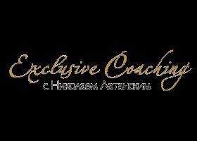 «Exclusive Coaching с Николаем Латанским»