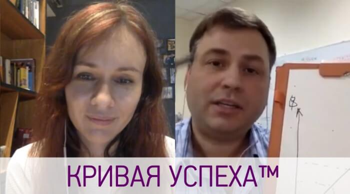 Николай Латанский. Успех в жизни и бизнесе фото