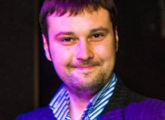 Олег, отзыв