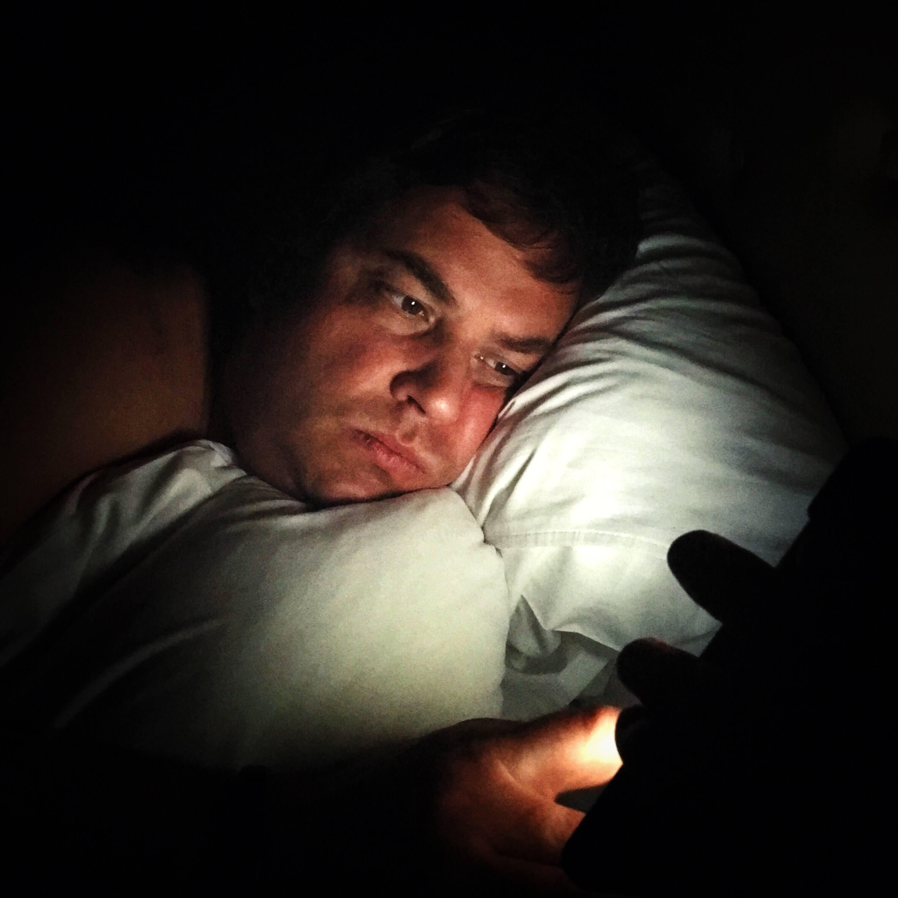 Как нужно спать фото