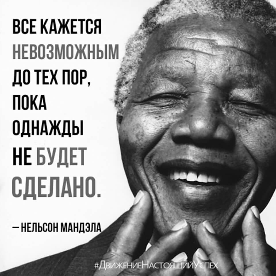 kazhdyj-chelovek-genij-1