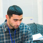 Тренинг Формула Настоящего Успеха™ в ТБИЛИСИ. Фотография 10