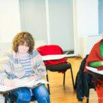 Тренинг Формула Настоящего Успеха™ в ТБИЛИСИ. Фотография 27