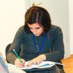 Тренинг Формула Настоящего Успеха™ в ТБИЛИСИ. Фотография 28