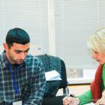Тренинг Формула Настоящего Успеха™ в ТБИЛИСИ. Фотография 9