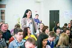 23-27-aprelya-sostoyalsya-trening-shkola-kouchinga-v-kieve-1