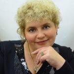 Лицензиат Академии Настоящего Успеха Браницкая Татьяна фотография