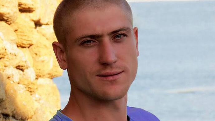 Гайдученко о тренинге Латанского фото