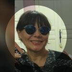 Лицензиат Академии Настоящего Успеха Каган Ирина фотография