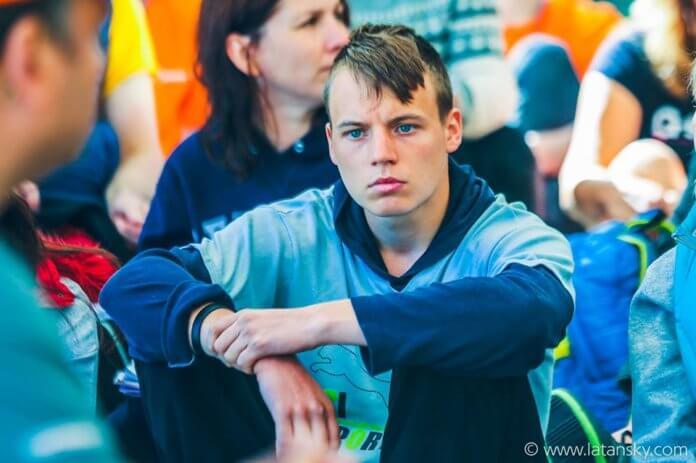 отзыв Михалевича о тренинге Латанского фото