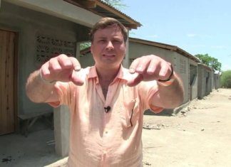 Латанский о благотворительности картинка