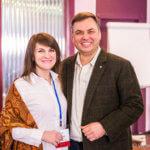 Тренинг Прорыв К Успеху™ в Минске. День 2 Фотография 56