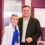 Тренинг Прорыв К Успеху™ в Минске. День 2 Фотография 57