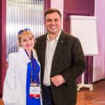 Тренинг Прорыв К Успеху™ в Минске. День 2 Фотография 58