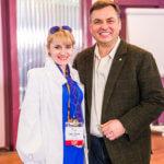 Тренинг Прорыв К Успеху™ в Минске. День 2 Фотография 59