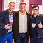 Тренинг Прорыв К Успеху™ в Минске. День 2 Фотография 61