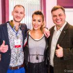 Тренинг Прорыв К Успеху™ в Минске. День 2 Фотография 66