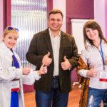 Тренинг Прорыв К Успеху™ в Минске. День 2 Фотография 68