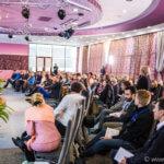 Тренинг Прорыв К Успеху™ в Минске. День 2 Фотография 70