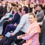 Тренинг Прорыв К Успеху™ в Минске. День 2 Фотография 71