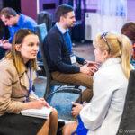 Тренинг Прорыв К Успеху™ в Минске. День 2 Фотография 72
