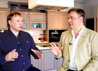 интервью Латанский и Сивицкий картинка