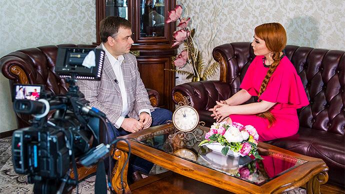 Латанский интервью Ассоль картинка