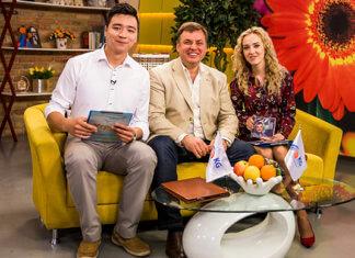 интервью Латанский Бишкек картинка