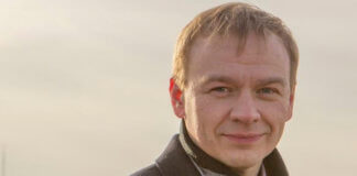 отзыв Сивицкого о тренинге Латанского фото
