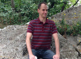 отзыв Яноша о тренинге Латанского фото