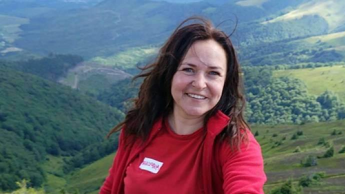 отзыв Борисенко о тренинге Латанского фото