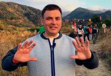 Латанский о духовном учителе картинка