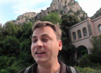 Латанский о монастыре картинка