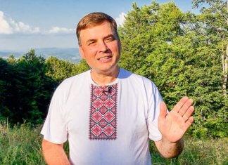 Латанский о чемпионе картинка