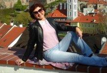 отзыв Селевич о тренинге Латанского фото