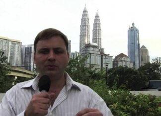 Латанский тренер коуч картинка