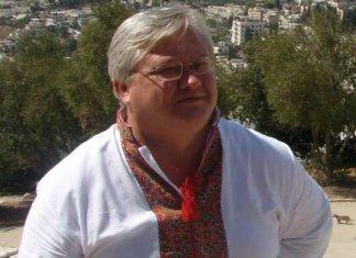 отзыв Бубнова о Латанском фото