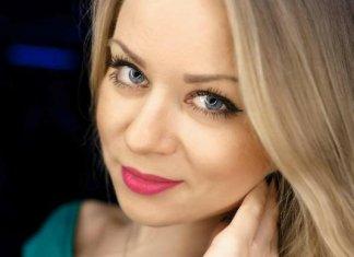 отзыв Юлии Мазуры о встрече фото